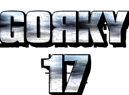 Gorky17